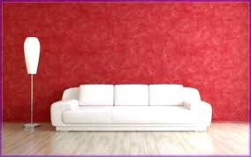 Home Painting Design Collection Custom Decorating Ideas