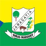 imagem de Enéas Marques Paraná n-17