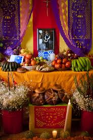 Day of the Dead - Wikipedia