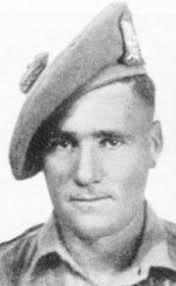 George Mitchell VC - George-Allan-Mitchell