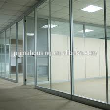 folding office partitions. folding partitions glass used office types of partition walls