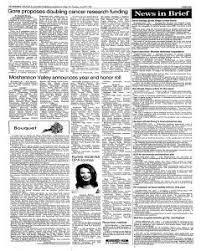 Clearfield Progress Newspaper Archives, Jun 29, 1999, p. 5