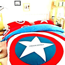 sports bedding twin the avengers bedding set boys queen bedding set marvel comforter set avengers bedding
