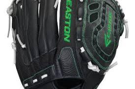 What Size Softball Glove Do I Need Softball Ace