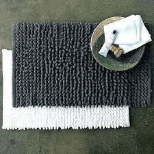 modern bath mats small mat stylist and luxury designer bathroom rugs best rug runner rh modern bath mats