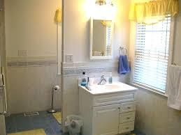 sears bathroom sears bathroom large size of bathroom classy design ideas sears bath rugs incredible bath sears bathroom