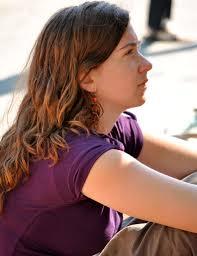 2008 rachie redhead teen