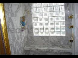 home depot glass block windows you