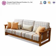 modern wood sofa furniture. large size of sofa:outstanding modern wooden sofa alluring wood sala set furniture d