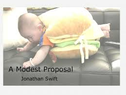 a modest proposal thumbnail jpg cb
