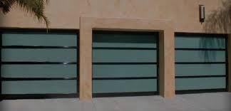 commercial glass garage doors. Glass Garage Doors Commercial O