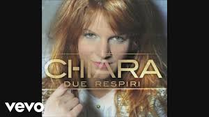Chiara Galiazzo - Due respiri - YouTube