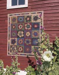 94 best Buggy Barn Quilt images on Pinterest | Quilt block ... & From the Buggy Barn's book Perennially Crazy Adamdwight.com