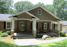 exterior brick color combinations. images about exterior brick and siding on pinterest red houses bricks color combinations t
