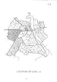 delhi development authority Lig Housing Plans Lig Housing Plans #29 lig housing scheme
