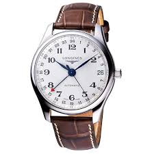 longines master collection l2 629 4 78 6 mens automatic mechanical longines master collection l2 718 4 70 3 mens automatic mechanical watches longines