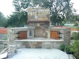 diy outdoor brick fireplace combined with backyard fireplace plans large size of backyard fireplace for backyard diy outdoor brick fireplace