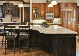 verona kitchen bath and flooring is a registered and elished granite and quartz countertops provider in orange county california