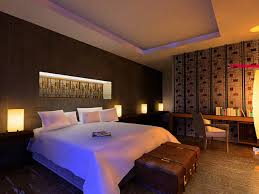 ambient lighting ideas. useful tips for ambient lighting in the bedroom ideas