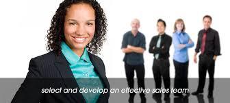Sales Skills Assessment Tools Tests For Sales Sales Skills Testing