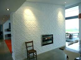 corrugated metal panels for interior walls lovely decorative home depot steel wall design recommended pole barn