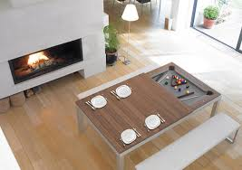 furniture multifunction. Modern And Multifunction Dining Table Design For Room Furniture, Fusion By Saluc Furniture R