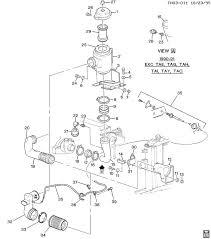wiring diagram gmc c7500 7 2l wiring diagram for you • 2005 gmc c7500 wiring diagram wiring diagrams image 1999 gmc c7500 wiring diagram 2002