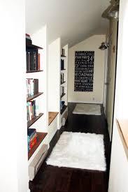 simple hallway rug ideas