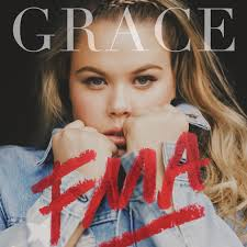 New Upcoming Artist Grace Shows Versatility with Her Soulful Debut.