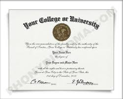 fake usa college or university diploma arched top emblem  fake usa college or university diploma arched top emblem