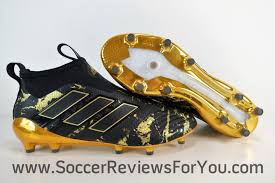 adidas ace. adidas ace 17+ purecontrol pogba review ace