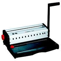 <b>Comix B2980</b> Binding Machine