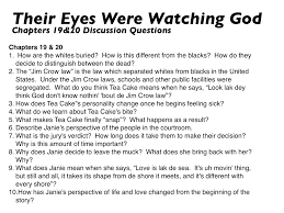 their eyes were watching god essays com their eyes were watching  com their eyes were watching god these quarterly essay flag