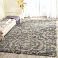 8 x 12 rug area rugs area rugs for home depot 8 x area rugs