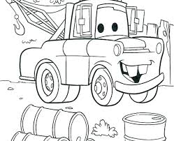 Coloring Pages Of Lightning Mcqueen Lightning Coloring Pages