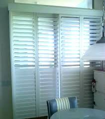 door glass inserts blinds back door blinds sliding french door glass inserts blinds