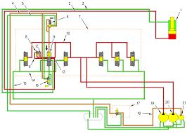 jcb wiring diagram images jcb backhoe parts diagram furthermore john deere lt155 wiring diagram