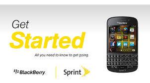 Opera mini for blackberry download: Down Load Opera Mini For Blackberry Q10 Down Load Opera Mini For Blackberry Q10 Opera Mini For Blackberry 10 Blackberry Droid Store Pewramesh