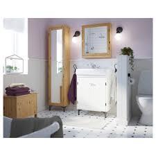mesmerizing fancy bathroom decor. Bathroom. Charming Bathroom Wall Tiles For Your Apartment Home Ideas. Catchy White Mesmerizing Fancy Decor O