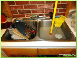 home remedy for clogged drain without baking soda home remedy for clogged sink medium size of home remedy for clogged drain