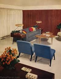 awesome 1963 ranch living room furniture placement. awesome 1963 ranch living room furniture placement 689 best images