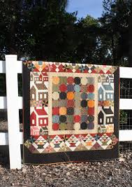 Temecula Quilt Co. - Quilt Shop in Temecula, California | quilty ... & Temecula Quilt Co. - Quilt Shop in Temecula, California | quilty decor |  Pinterest | Pillows, House quilts and Patchwork Adamdwight.com