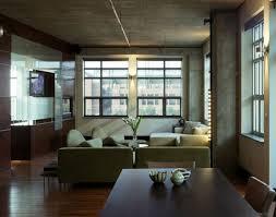 Apartments For Rent In Pharr Tx Under 400 Mcallen Craigslist Casa