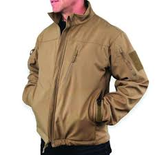 tactical concealed carry jacket source