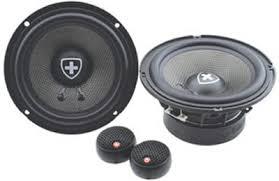 swiss audio sak 650 6 1 2 car audio component speaker system