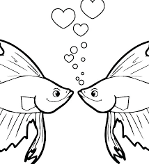 Mini Coloring Pages Printable Girls Coloring Book Danaverdeme