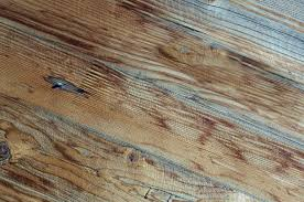 Photo Credit: FreeImages.com. Photo Credit: FreeImages.com. Whatu0027s Better? Real  Wood Or Laminate Flooring?