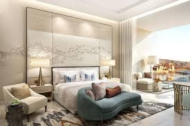 Four Seasons Taghazout Interior Designers | Wimberly Interiors ...
