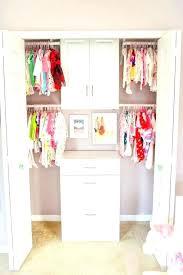 nursery closet storage ideas baby closet organizer ideas baby room closet organizer wonderful baby nursery closet