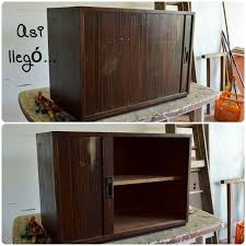 from antique storage cabinet to modern rolling bar diy painted furniture repurposing upcycling with doors g64 cabinet